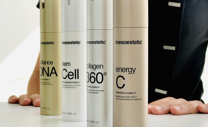productos antiaging